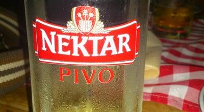 Photo of Brewery Pivnica Zlatna krigla at Pivara, Banja Luka, Bosnia and Herzegovina