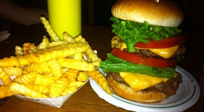Photo of American Restaurant Lions Tap Family Restaurant at 16180 Flying Cloud Dr, Eden Prairie, MN 55347, United States