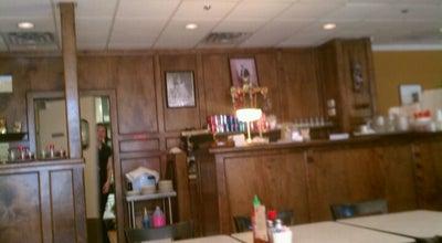Photo of Thai Restaurant Thai Kitchen at 2031 Dorsett Vlg, Maryland Heights, MO 63043, United States
