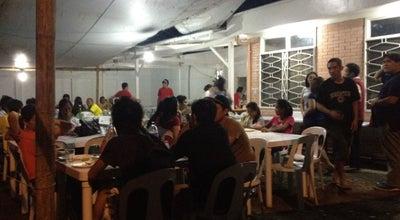 Photo of BBQ Joint Acacia de Bubu at 27 V.p. Inting Street, Tagbilaran City 6300, Philippines