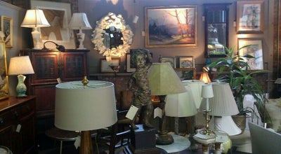 Photo of Antique Shop Riverview Antique Market at 175 S Water St, Milwaukee, WI 53204, United States