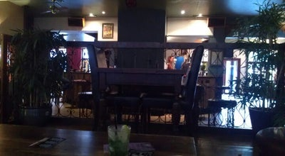 Photo of Bar The Monkey Suit at Sidwell St., exeter EX4 6RH, United Kingdom