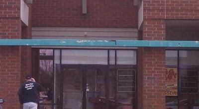 Photo of Pizza Place Chanello's Pizza at 11525 Midlothian Tpke, North Chesterfield, VA 23235, United States