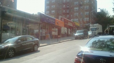Photo of Pub New Riverdale Deli at 450 W 238th St, Bronx, NY 10463, United States