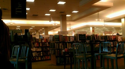 Photo of Bookstore Chapters at 3100 Howard Ave., Windsor, ON N8X 3Y8, Canada
