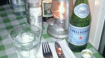 Photo of Italian Restaurant Mangiare at Van Oldenbarneveltstraat 150, Rotterdam 3012 GX, Netherlands
