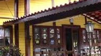 Photo of Brazilian Restaurant Churrascaria do Bosque at Avenida Paulo Faccini 1691, Guarulhos 07111-000, Brazil