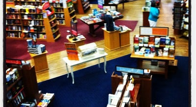 Photo of Bookstore Joseph Beth Booksellers at 2692 Madison Rd, Cincinnati, OH 45208, United States