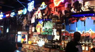 Photo of Bar Coyote Ugly Saloon at 326 Beale St, Memphis, TN 38103, United States