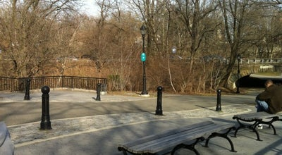 Photo of Park Bronx Park at Dr Theodore Kazimiroff Blvd, Bronx, NY 10467, United States