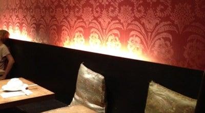 Photo of Vietnamese Restaurant Namo at 178 Victoria Park Rd, London E9 7HD, United Kingdom