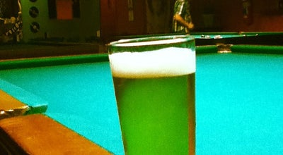 Photo of Pool Hall Snooker Bar Marechal at Brazil