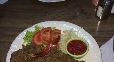 Photo of Steakhouse Arda Ciğerim at Arifiye Mah. Kirecçiler Sok. No:16/a-b, Odunpazarı, Turkey