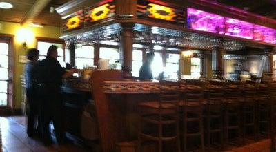 Photo of Cocktail Bar Tequila Bar @ El Torito at 5995 Katella Ave, Cypress, Ca 90630, Cypress, CA 90630, United States