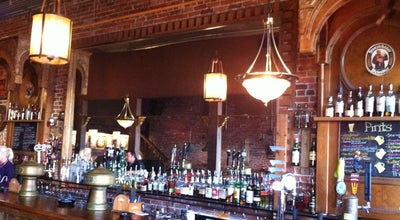 Photo of Bar Dirty Shame Pub at 1929 E 7th Ave, Tampa, FL 33605, United States