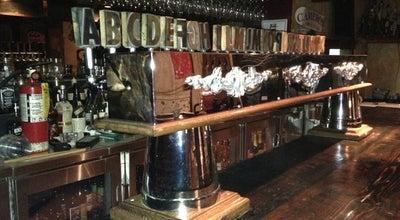 Photo of Nightclub bar Volo at 587 Yonge St, Toronto, ON M4Y 1Z4, Canada