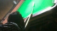 Photo of Pool Hall Arizona Snooker at Fergusson College Rd, Pune, India