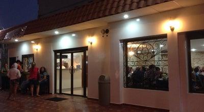 Photo of Steakhouse La Nana Tradicional at Camilo Destruge 501b, Guayaquil, Ecuador