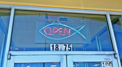 Photo of Bookstore LifeWay Christian Store at 18775 Lyndon B Johnson Fwy, Mesquite, TX 75150, United States