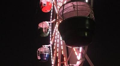 Photo of Arcade the Game Company City Mall at Honduras