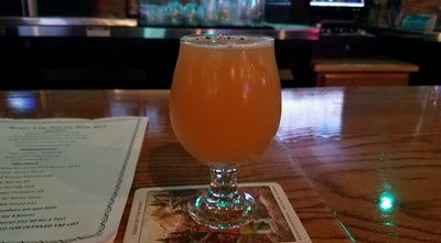 Photo of Gastropub Corporate Draft and Brew at 2531 Citiplace Ct., Baton Rouge, LA 70808, United States
