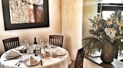 Photo of Steakhouse Restaurante Río Quintana at Avenida Universidad, Querétaro 76000, Mexico