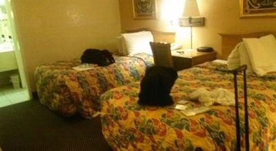 Photo of Hotel Days Inn Orlando Downtown at 3300 S Orange Blossom Trl, Orlando, FL 32839, United States