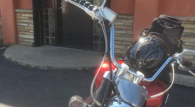 Photo of Motorcycle Shop T-Town Leather at 2874 N Sheridan Rd, Tulsa, OK 74115, United States