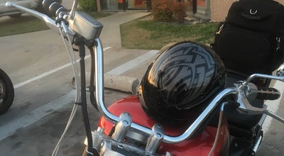 Photo of Motorcycle Shop Cycle Gear at 6701 E 41st Street, Tulsa, OK 74145, United States