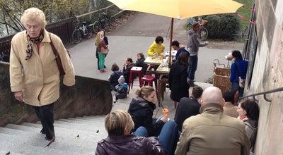 Photo of Restaurant Schnepperschutz at Am Hallertor 3, Nuremberg 90419, Germany