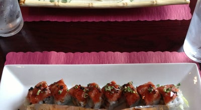 Photo of Japanese Restaurant Yashi Sushi at 4820 Deer Lake Dr W, Jacksonville, FL 32246, United States