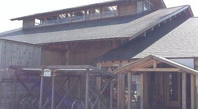 Photo of Water Park 新屋温泉 at 新屋大川町20-3, Akita Shi 010-1632, Japan