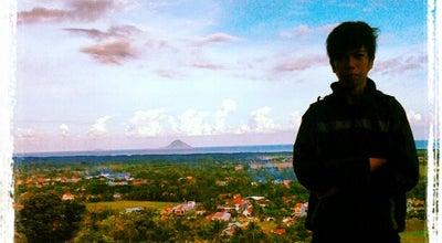 Photo of Trail Taman Purbakala Gojeng Sinjai at Sinjai, Indonesia