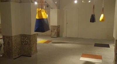 Photo of Miscellaneous Shop Studiostore at C. Del Comerç, 17, Barcelona 08003, Spain