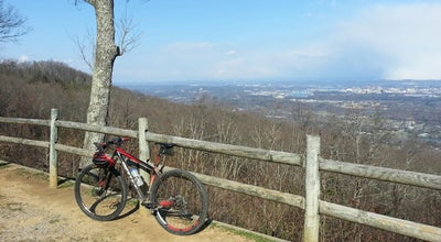 Photo of Outdoors and Recreation Racoon Mountain at