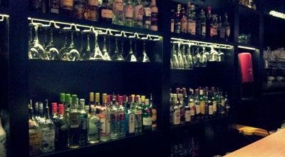 Photo of Cocktail Bar Baroom at Αιμιλίου Βεάκη 54, Περιστέρι 121 34, Greece