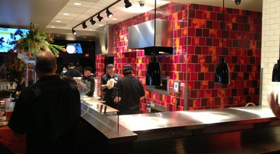 Photo of American Restaurant Tavern 4 & 5 at 16396 Wagner Way, Eden Prairie, MN 55344, United States