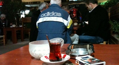 Photo of Tea Room Sultan Çay Ocağı at Anafartalar Cad., Rize 53100, Turkey