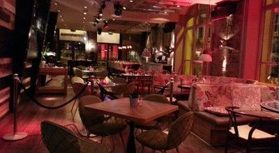 Photo of Bar Revolution at 41 Cookridge Street, Leeds LS2 3AW, United Kingdom