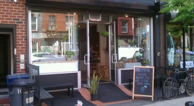 Photo of Other Venue Spena at 107 Franklin St, Greenpoint, NY 11222