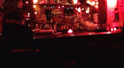 Photo of Bar Birdy's at 1215 Myrtle Ave, Brooklyn, NY 11221, United States