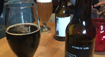 Photo of Beer Garden Wirre at Estonia