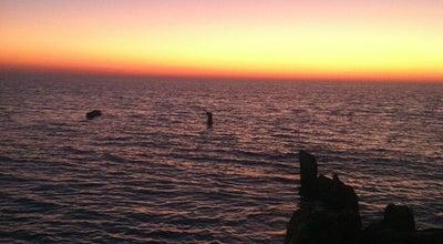 Photo of Beach Sunset Beach at 77 Beach Rd, Sarasota, FL 34242, United States