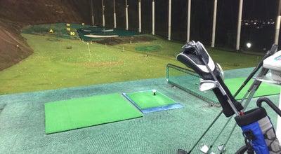 Photo of Golf Course パシフィックゴルフクラブ at 野口町宇当1-1, 豊川市 442-0851, Japan