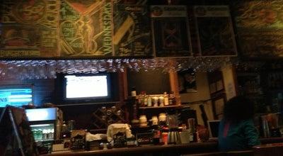 Photo of Bar Koala Bar at 淮海西路280号 | 280 Huaihai Rd. W., Shanghai, China