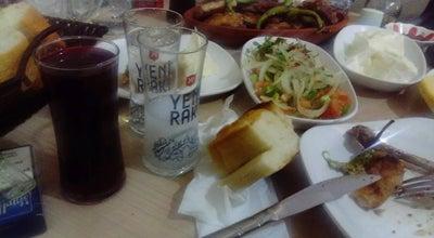 Photo of Beer Garden Akpınar Lokantası talat'ın yeri at Tatlıca, Ankara 06780, Turkey