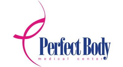 Photo of Spa Perfect Body Medical Center at Cra. 20 # 15 - 110, Santa Marta, Colombia