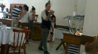 Photo of Restaurant Bifao Ii at Rua Alberto Torres, 416, Lajeado 95900-000, Brazil