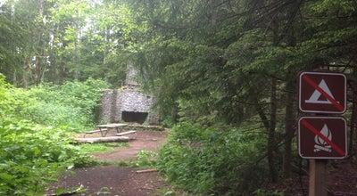Photo of Trail Squak Mountain Trail System at Squak Mountain, Issaquah, WA, United States