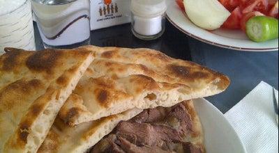 Photo of Steakhouse Buryanci Azmi Ustanin Yeri at Selahattin Eyyübi Cd, Bitlis 13000, Turkey